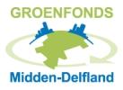 logo-Groenfonds_100