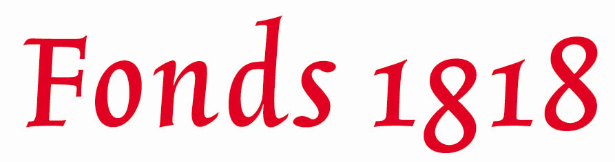 logo_fonds1818