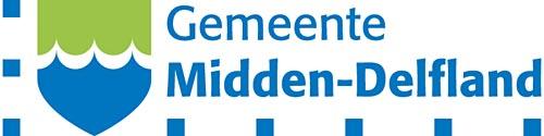 logo_mdgemeente
