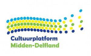 logo_cultuurplatform_md